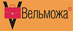Вельможа